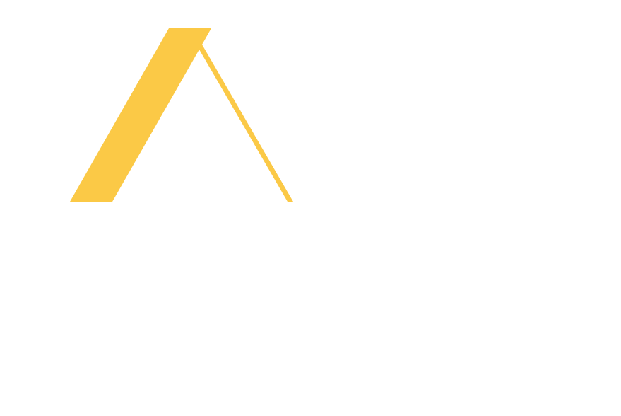 APM Consulting